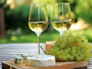 Georgien: Wiege des Weins, Kachuri Mzwane